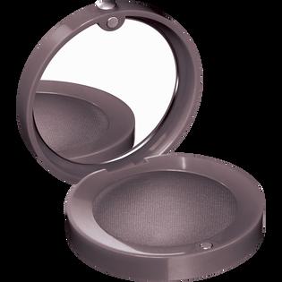 Bourjois_Little Round Pot_cień do powiek noctam-brune 08, 1,7 g_2