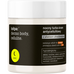 Tołpa_Dermo Body Cellulite_antycellulitowy turbo krem na noc do ciała, 250 ml_1