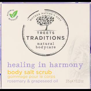 Treets Traditions_scrub solny do ciała z olejem z winogron, 375 g_1