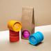 Lekker_Lawenda_dezodorant w kremie, 30 g_3