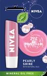 Nivea Pearly Shine