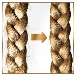 Pantene_Pro-V Intensywna Regeneracja_regenerujący szampon do włosów, 400 ml_5