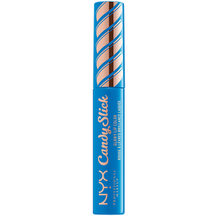 NYX Professional Makeup_Candy Slick_błyszczyk do ust extra mints, 7,5 ml_1