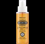 Prosalon Argan Oil