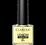 CLARESA Lemon