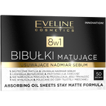 Eveline 8w1