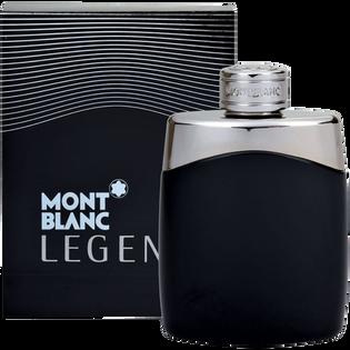 Mont Blanc_Legend_woda toaletowa męska, 50 ml_2