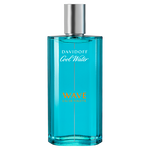 Davidoff Wave Men