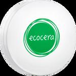 Ecocera