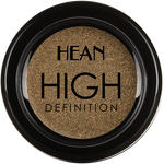 Hean HD Mono