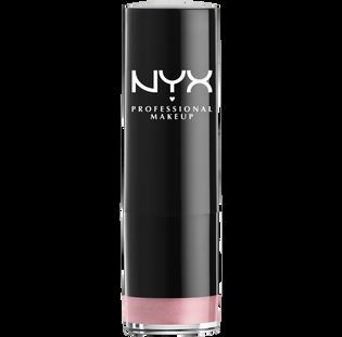 NYX Professional Makeup_Extra Creamy Round_pomadka do ust harmonica 504, 4 g_2