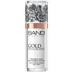 Bandi Gold Philosophy
