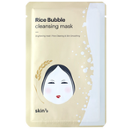 Skin79 Rice Bubble