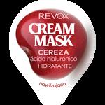 Revox Cream