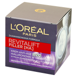 Loreal Paris Revitalift Filler