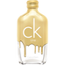 Calvin Klein_One Gold_woda toaletowa unisex, 100 ml_1
