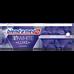 Blend-A-Med_3D White Luxe_pasta do zębów, 75 ml_2