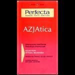 Perfecta AZJAtica
