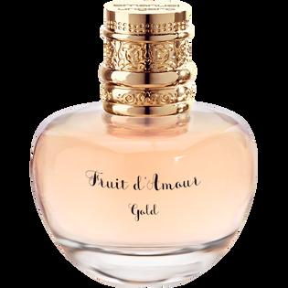 Emanuel Ungaro_Fruit d'Amour Gold_woda toaletowa damska, 30 ml_1