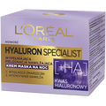 Loreal Paris Hyaluron Specialist