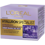 Loreal Paris Hyaluron Specialist