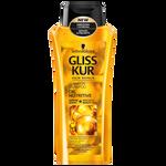 Gliss Kur Oil Nutritive