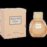 Puccini Donna