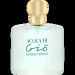 Giorgio Armani Acqua Di Gio Pour Femme