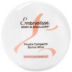 Embryolisse Bonne Mine