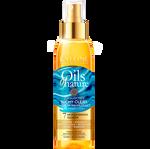 Eveline Oils of Nature