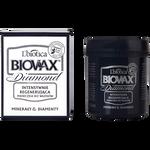 L'Biotica Biovax Glamour Diamond