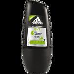 Adidas Cool&Dry