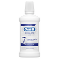 Oral-B 3D White Luxe Perfection