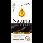 Joanna Naturia Organic