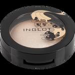 Inglot Empowerpuff