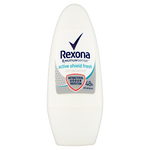 Rexona Active Shield Fresh