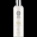 Natura Siberica White Cedar Biała Syberia