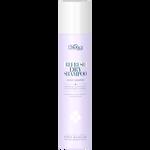 L'Biotica Professional Therapy Refresh Dry Shampoo