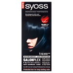 Syoss Salon Plex
