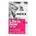 Mexx_Life Is Now_woda toaletowa damska, 30 ml_2