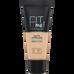 Maybelline_Fit Me!_podkład matujący do twarzy natural ivory 105, 30 ml_1