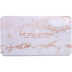 Revolution Makeup Forever Flawless
