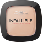 L'Oréal Paris Infallible