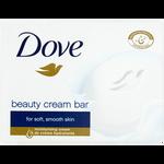 Dove Beauty Cream Bar