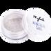 Mylaq_My Metallic Gloss_pyłek do zdobienia paznokci, 1 szt._2