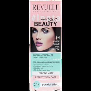 Revuele_#Insta Magic Beauty_korektor do twarzy, 35 ml_2