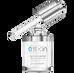 O2Skin_Oxygen Water_serum tlenowe do twarzy, 30 ml_3