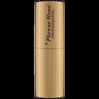 Pierre Rene_Royal Mat Lipstick_pomadka do ust 18, 4,8 g_2