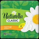 Naturella Normal
