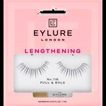 Eylure Lengthening